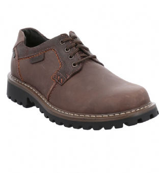 Josef Seibel Chance 08 Morro Mens Shoes